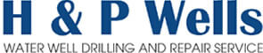 H&P Well Water Well Drilling & Repair Services